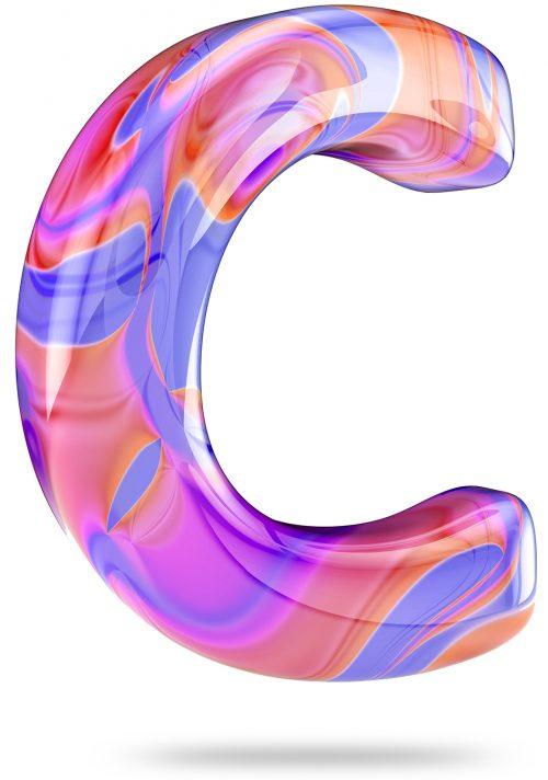 c_colore
