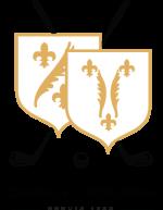 Logo Cannes-Mougins