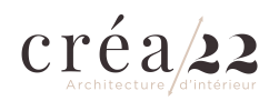 Logo Crea22